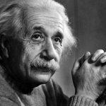 アインシュタインが解けなかった宇宙最強の力