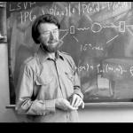 縁がつながる量子論的仕組み